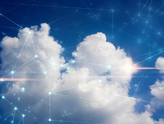 Leveraging Cloud Infrastructure to Boost Office Efficiency