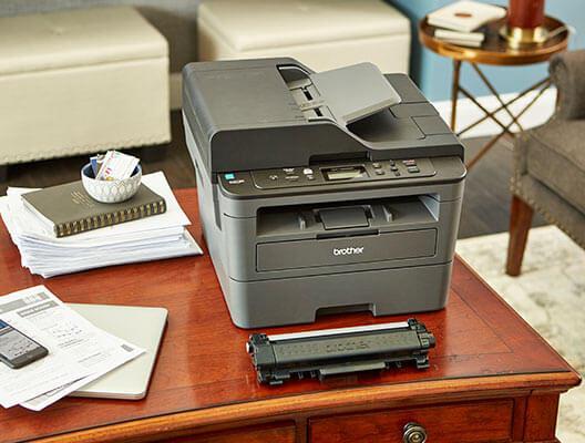Mopria Mobile Printing Standard