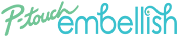 embellish logo
