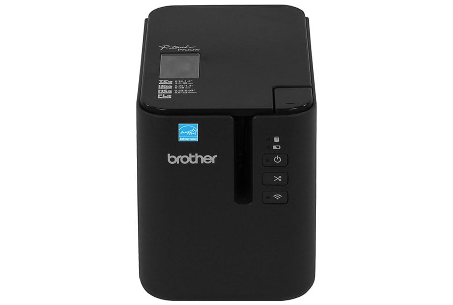 Brother P-touch PT-P950