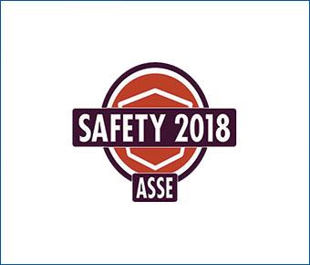 safety asse 2018