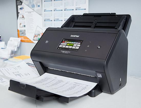 judicial scanner
