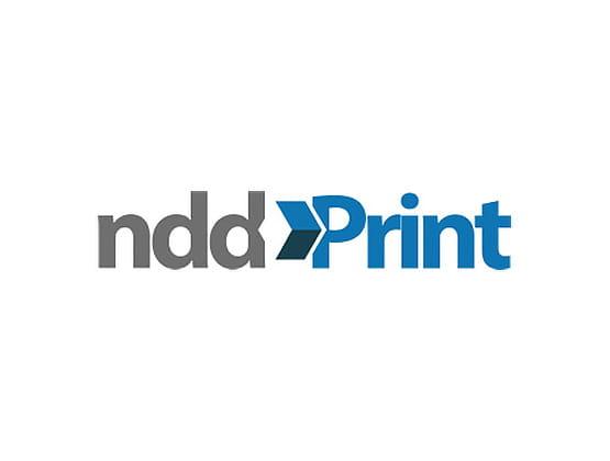 nddPrint