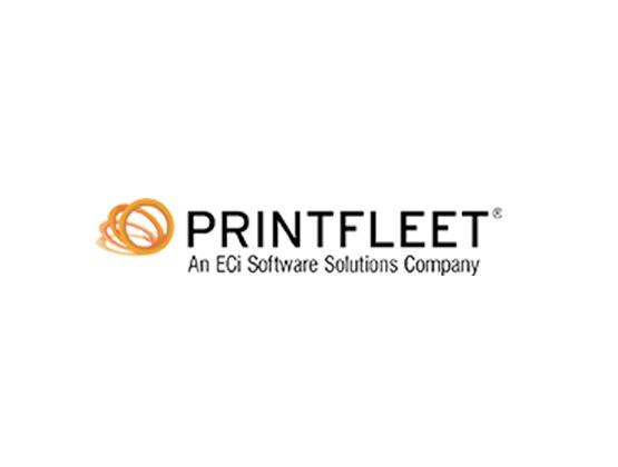 Print Fleet