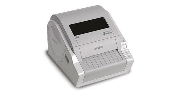 TD4100N