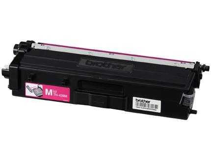 tn439 cartridge