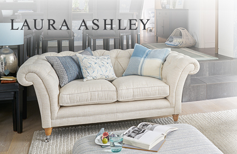 Craft Your Own Laura Ashley Inspired Creations From The Comfort Of Home With This Exclusive Brother Lineup