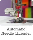 Automatic Need Threader