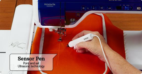 dreammaker embroidery machine price