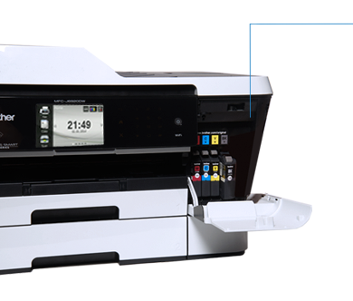 UC-low-cost-print-printer-Pro