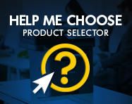 Help Me Choose Product Selector