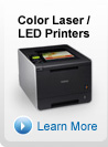 Color Laser/ LED Printers
