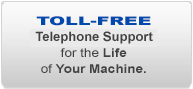 drop-support-toll-free