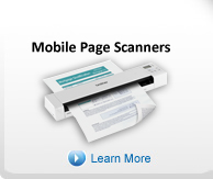 Mobile Page Scanners