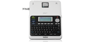 Supplies for Labelers & Label Printers