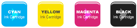 ink-cartridge