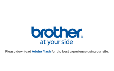 Please download Adobe Flash.