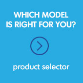 ProductSelector