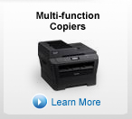multi function copiers
