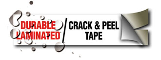 crackAndPeel