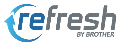 Image result for Brother Refresh An Auto-Fulfillment Service for Convenient.