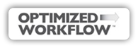 Optimized Workflow