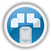 Document Workflow Solutions