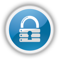 Device Management & Security Solutions