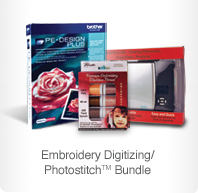 PE-DESIGN Bundle