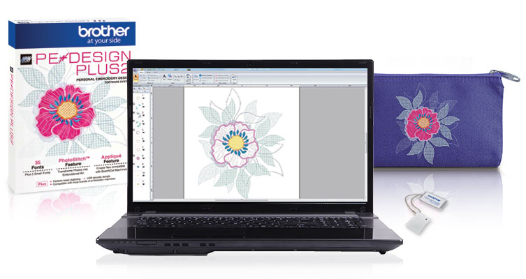 Embroidery Designs Software Free Trial Download