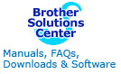Click here for software updates, manuals, and FAQs.