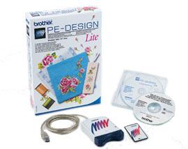 Pe design save on pe design software for mac – trywebdesign. Club.