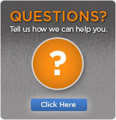 Questions? Tell us how we can help you.