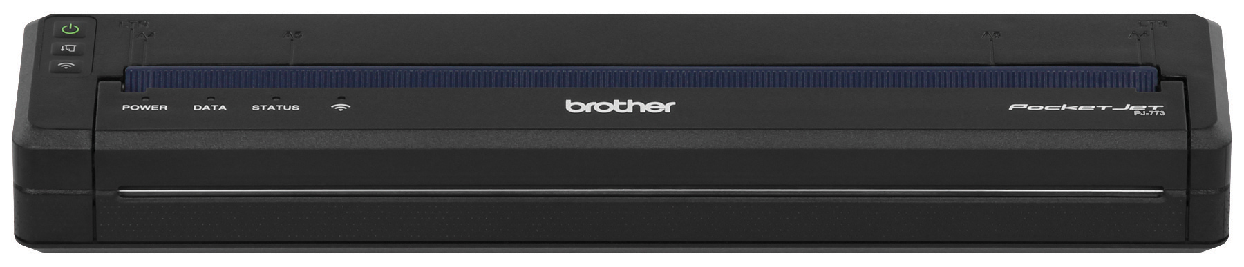 brother software free  for mobile