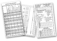 "4"" wide mobile printing solutions for receipts, invoices, estimates, notifications and more."