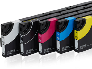 ink_cartridges