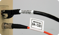 Cable Label and Wire Marking Solutions