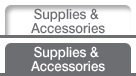 P-touch EDGE® Supplies & Accessories