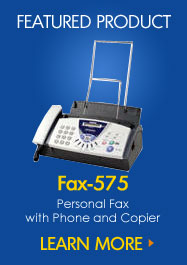 fax575-featured-prod