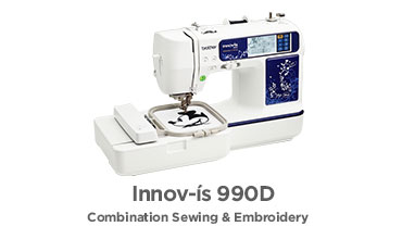 Featured Product - Innov-is NV990D
