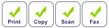 Print_Copy_Scan_Fax