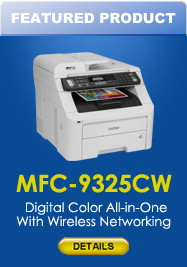 mfc9325cw-featured-prod