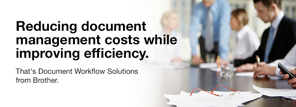 Document Workflow Banner Image 1