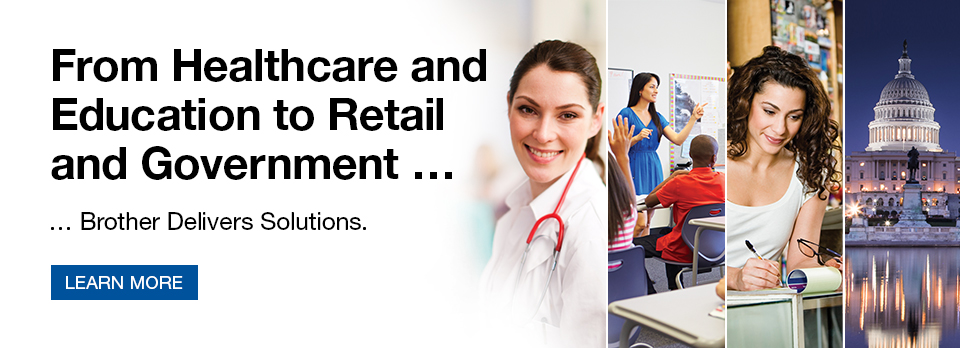 Healthcare_and_Education_to_Retail_and_Government