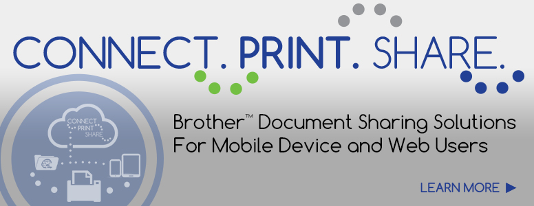 Connect.Print.Scan_Labelers