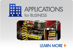 Applications for Business