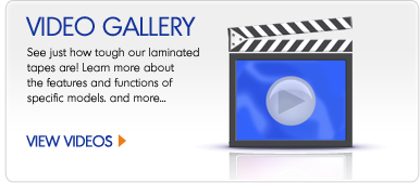 Video Gallery