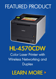 hl4570cdw-featured-prod