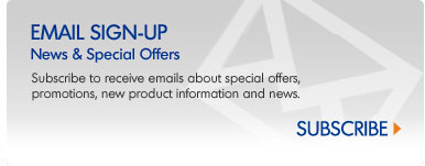 News & Special Offers