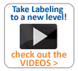 PT-2430PC Labeler Video landing page banner